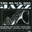 Black Box of Jazz (Slim Boxset)