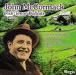 Ballads of Irish Tenor