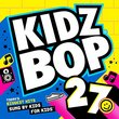 "Kidz Bop 27 CD Exclusive Version Featuring 4 BONUS Songs ""This is How We Do"", ""A Sky Full of Stars"", "" Love Runs Out"" , ""Do You Want to Bulld a Snowman"" and ""Say Something (live)"""