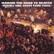 Making Road to Heaven / Tour Final