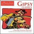 Gipsy Classics
