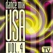 Dance Mix Usa 4