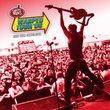 2006 Warped Tour Compilation