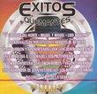 """Exitos Que Mantes """" Varios Artistas' 16 Exitos ' 100 Anos De Musica"""