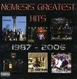 Nemesis Greatest Hits: 1987-2006