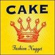 Fashion Nugget [Edited Version]