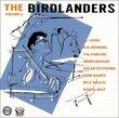 Birdlanders 2