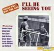 Songs That Won The War, Vol. 1:  I'll Be Seeing You { Various Artists }