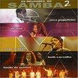 Os Melhores Do Samba V.2