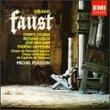 Gounod - Faust / Studer · Leech · van Dam · Hampson · Mahé · Denize · Barrard · Capitole de Toulouse · Plasson