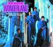 Best of Wonderland Band