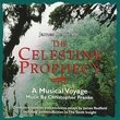 James Redfield's The Celestine Prophecy: A Musical Voyage
