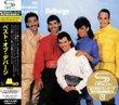 Best of Motown 50 (Shm)