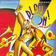 Play On!: A New Musical (1997 Original Broadway Cast)