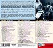 Essential Recordings 1955-1962