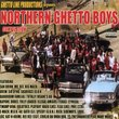 Northern Ghetto Boys