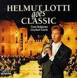 Helmut Lotti Goes Classic