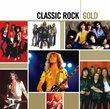 Classic Rock: Gold