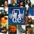 Vol. 2-Cafe De Soul