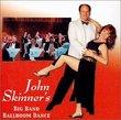 John Skinner's Big Band Ballroom Dance