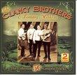 Clancy Brothers & Tommy Makem