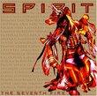 Spirit - The Seventh Fire