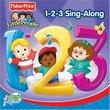 Fisher Price - 123 Sing-Along