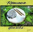 Ramana
