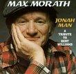 Jonah Man: Tribute to Bert Williams