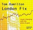 London Fix