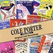 The Ultimate Cole Porter, Vol. 4 [Original Cast Recordings]