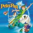 Peter Pan (OST)