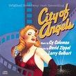 City of Angels (1990 Original Broadway Cast)