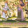 Ocean of Colours: Homage to Pandit Bidur Mallik