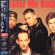 Color Me Badd - Greatest Hits