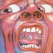 In The Court Of The Crimson King: 30th Anniversary Edition