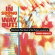 In Sound from Way Out