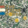 The Stone Roses 20th Anniversary (2CD/1 DVD Deluxe Edition)