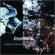Dreamworld: Essential