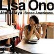 Jambalaya: Bossa Americana