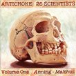 Vol. 1-26 Scientists One Anning-Malthus