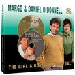 Girl & Boy from Donegal
