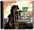 KID SPOOKY SOUND 57