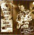 Live At Deer Lake: Official Bootleg Series Volume I
