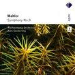 Mahler: Sym No 9