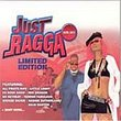 Just Ragga
