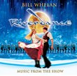 Riverdance: Music from the Show (10th Anniversay Edition)