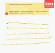 Modern Works for Wind Ensemble
