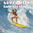 Superhits - Early-60s Classics (CD) Time Life
