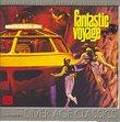 Fantastic Voyage [Original Motion Picture Soundtrack]